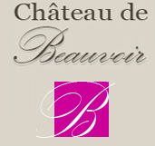 Chateau de Beauvoir
