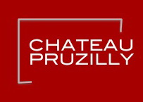 Chateau de Pruzilly