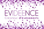 Evideence