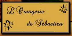 Orangerie de Sébastien