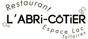 Restaurant L' Abri Cotier