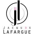 Traiteur Jacques Lafargue